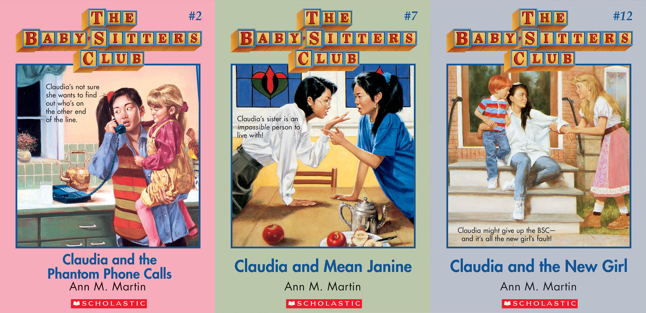 2020 model the baby sitters club 3 temmuzda netflixte basliyor GRqfm