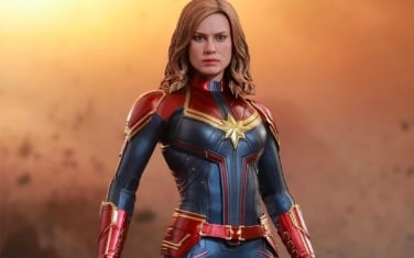 captain-marvel-icin-muthis-figur