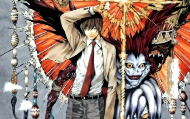 anime-klasigi-death-note-sinema-filmi-oldu