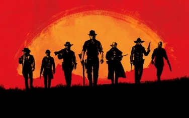 red-dead-redemption-2den-ilk-fragman