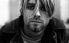 kurt-cobain-icin-yeni-bir-kitap-serving-the-servant-remembering-kurt-cobain