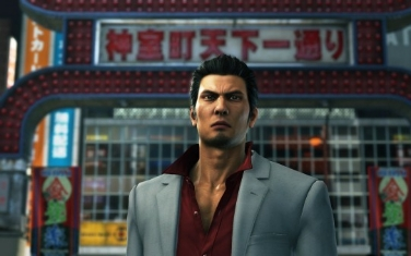 yakuza-6-the-song-of-life-17-nisanda-cikiyor