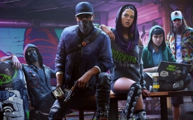 postkolik-oynadi-watch-dogs-2