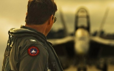 tom-cruise-top-gun-maverick-fragmaniyla-geri-dondu