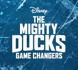 90larin-efsane-serisi-the-mighty-ducks-game-changers-adiyla-donuyor