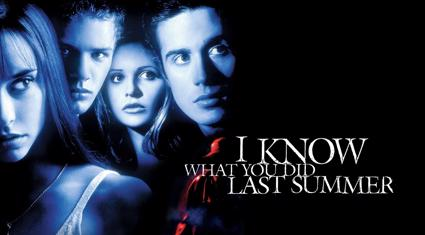 90larin-populer-slasher-filmi-i-know-what-you-did-last-summer-amazonda-dizi-oluyor