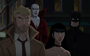 justice-league-dark-anime-filmi-geliyor