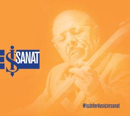 Is-sanat-sanatseverlere-evde-Is-sanatla-kal-diyor