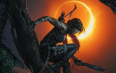 shadow-of-the-tomb-raider-oyunundan-cilgin-fragman