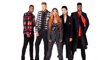 acapellanin-krali-pentatonix-yeni-albumu-the-lucky-onesi-12-subatta-cikariyor
