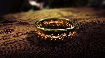 amazon-studios-the-lord-of-the-rings-dizisinin-sinopsisini-paylasti
