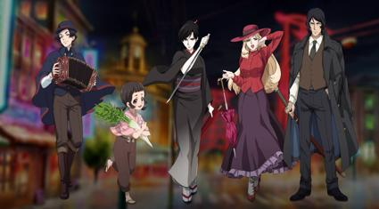 anime-dizi-joran-the-princess-of-snow-and-blood-6-nisanda-basliyor