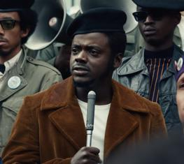 black-panter-liderlerinden-fred-hamptoni-anlatan-judas-and-the-black-messiah-filminden-fragman