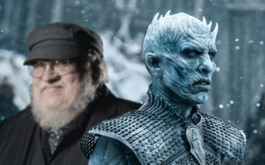 george-rr-martin-game-of-thrones-oncesini-konu-alan-spin-off-diziyi-anlatiyor
