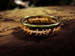 amazondan-the-lord-of-the-rings-oyunu-geliyor