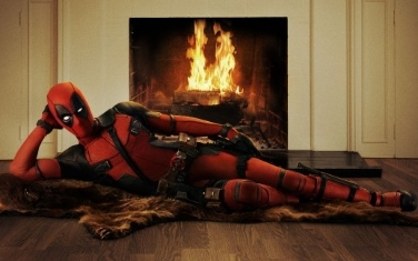 deadpool-fragmani-yayinlandi
