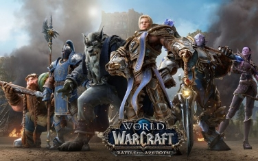 battle-for-azeroth-ile-meydan-savasina-hazirlanin
