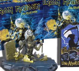 iron-maidenin-efsane-konser-albumu-live-after-death-icin-cok-ozel-box-set
