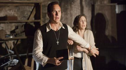 the-conjuring-evreninden-yeni-bir-korku-filmi-the-devil-made-me-do-it