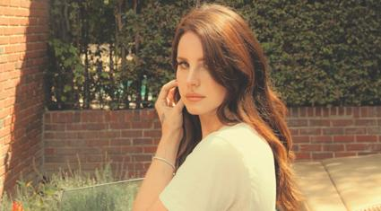 lana-del-rey-yeni-albumuyle-karsinizda-chemtrails-over-the-country-club