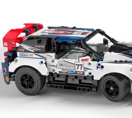 lego-technic-top-gear-rally-car-ile-yeni-yila-5-viteste-giriyor