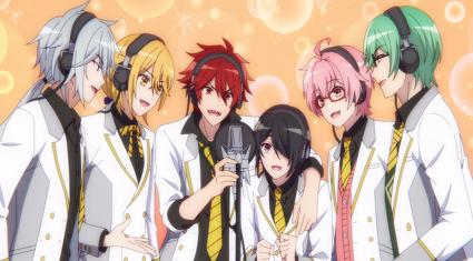 mobil-oyundan-uyarlanan-anime-i-chu-halfway-through-the-idol-basladi
