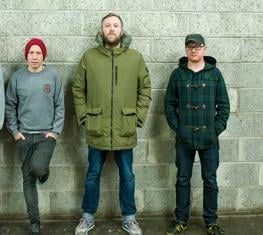 mogwai-10-studyo-albumu-as-the-love-continues-ile-19-subatta-sahalara-donuyor