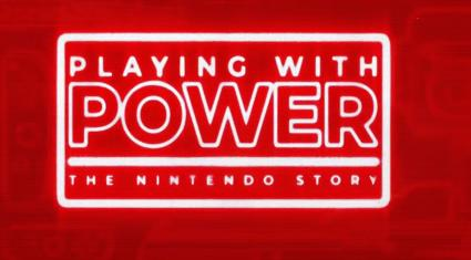 nintendo-belgeseli-playing-with-power-the-nintendo-story-1-martta-basladi