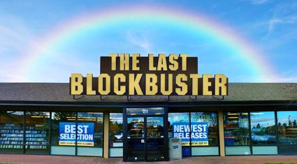 son-blockbuster-magazasi-icin-belgesel-cekildi-the-last-blockbuster