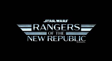 star-wars-rangers-of-the-new-republic-dizisi-ne-zaman-baslayacak