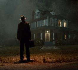 the-conjuring-the-devil-made-me-do-it-filminden-beklenen-fragman-geldi