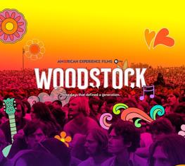 woodstock-three-days-that-defined-a-generation-belgeseliyle-efsaneye-tanik-olun