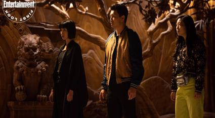 yeni-marvel-filmi-shang-chi-and-the-legend-of-the-ten-ringsden-fragman